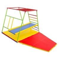 ДСК Пирамида комплектация стандарт