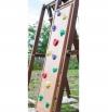 Скалодром для деревянных ДСК 1,5м